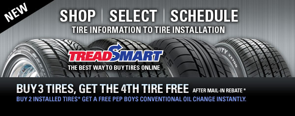 Have you been to Discount Tire recently? Did you received a promotion rebate form via purchase of any tires or wheels? If so, then what you should do is to submit your rebate online at fihideqavicah.gq by using the offer code that is found on your promotion rebate form, or redeem your rebate by mail or fax.